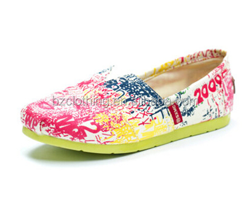 flag shoes selling canvas shoes buy cus tom shoes