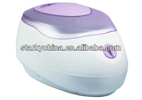 New product!!paraffin wax machine for hands and feet