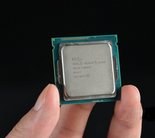 For Intel Celeron G1840 processor interface CPU 1150