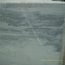 natural marble,cultured marble slabs