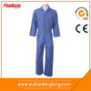 Cheap coverall china wholesale clothing for middle east market