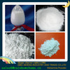 value resin powder manufacturers formaldehyde price 99.8% raw material Melamine Powder