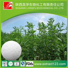 Herbal extract buyers of stevia