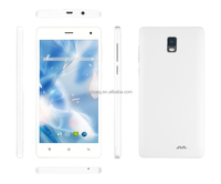 SM56 5.5 inch 3G Quad core second hand android japanese mobile phone brands made in china