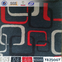 commerical printed carpet and rugs