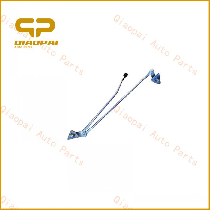 Japan Series Wiper Transmission Linkage front windshield wiper linkage assembly 8516012790 8516002010 CL9149