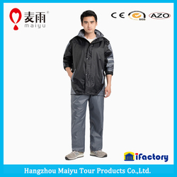 cool breathable lightweight motorcycle racing rain suits