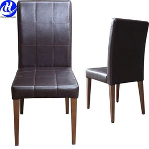 Cheap price restaurant chair for hotel