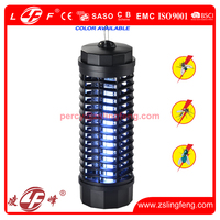 11W electronic Bug Zapper Mosquitto Killer Insect Flying