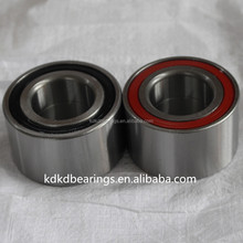 Peugeot 205 auto wheel bearing BAHB633669 car accessories