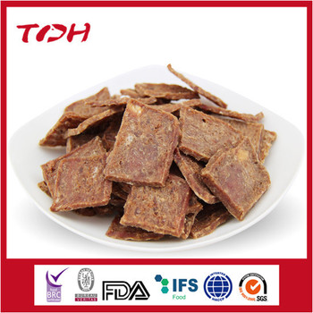 100% Natural Pue Meat Dog Food