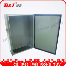 electronic enclosures metal/sheet metal electronic enclosure/metal enclosure box ip65