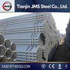 China Manufacturers Round Welded precision Steel Pipe Price