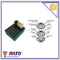 China professional cdi electronic ignition for sale