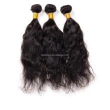 hot selling 8a 7a 6a 5a grade remy double drawn natural color virgin Brazilian spring curl human hair curly weaving