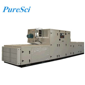 discount desiccant dehumidifier solution supplier for precision industry application