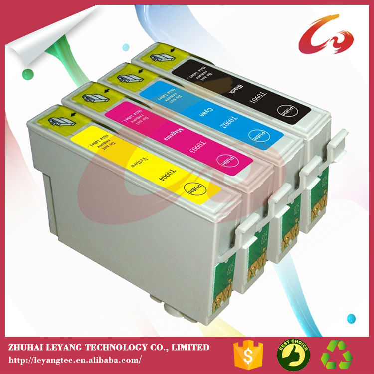 T0901/T0902 Ink cartridge for Epson CX5500/ CX5505/ CX5600