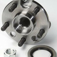 Core Machinery Auto Spare Parts Of