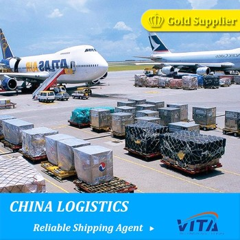 air freight forwarders from GUANGZHOU china to LONG BEACH USA