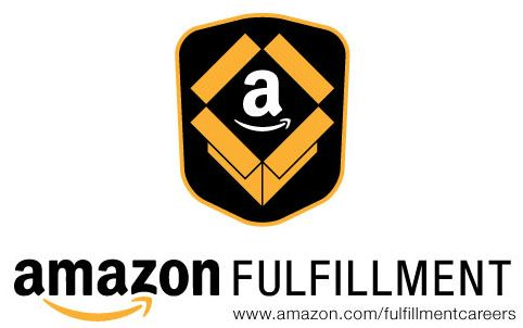Amazon fba service to USA CANADA GERMANY UK/Professional Amazon shipping solution