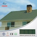 Corrugated Roofing Tile /waterproof metal roof tiles