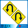 /product-detail/high-way-traffic-sign-construction-road-safety-equipment-signs-60450656080.html