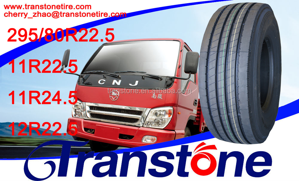 tires in paraguay tires 1000x20 uk used car sales