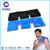 Reusable PVC Heat Ice Pack for shoulder