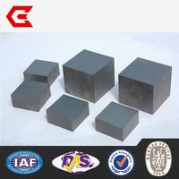 Latest Wholesale special design 1.3355 press mold wholesale price