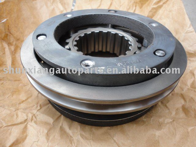 Motor synchronous A-5056 truck parts for transmission gearbox