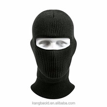 wholesale custom Balaclava ski face mask ,knit hat for motorcycle in winter