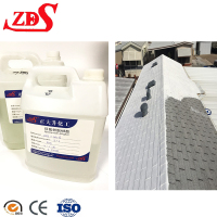 two part bisphenol a epoxy resin marine grade for concrete resin epoxy adhesive