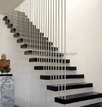wood staircase build floating staircase laminate bullnose stairs