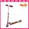 two wheel scooter for adult kick scooter sale