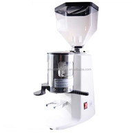 commercial coffee grinder at a fraction of the price you would pay