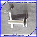 Handrail Bracket,Stainless steel handraill bracket,stair bracket