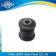 51392-SNA-013 suspension bushing used for HONDA CIVIC