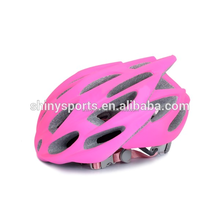 Super Anti-pressure Ultralight Adult Cool Road Mountain Bike Cycling Helmets