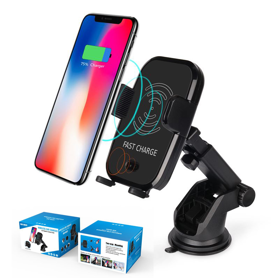 wireless car charger-08.jpg
