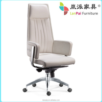 leather chair headrest cover LP-P05A
