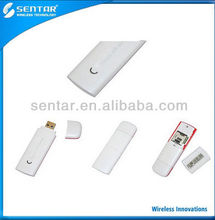 wireless gsm 3g wifi usb dongle v2.0 driver lan adapter wifi dongle usb