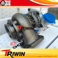 4BT Holsets diesel generator turbocharger H1C 3960038 auto engine oil cooling turbo charger assembly cheap price hot sale