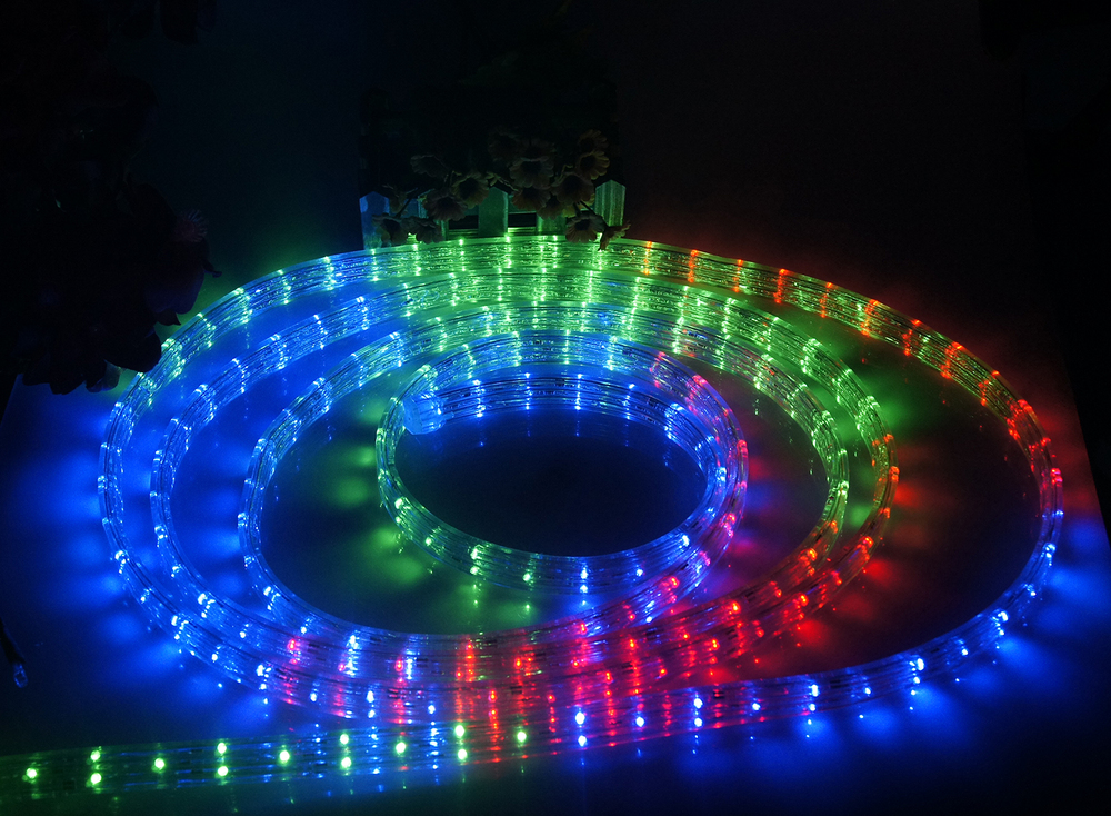 rope light buy 12v led neon rope light led neon rope light 12v rope. Black Bedroom Furniture Sets. Home Design Ideas