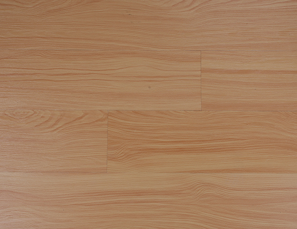 Natural Color pvc skirting plastic parquet flooring
