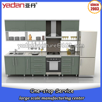 luxury kitchens and kitchen furniture dining room furniture melamine kitchen cabinet
