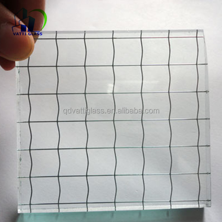 Dorable Polished Glass Wire Ensign - Electrical and Wiring Diagram ...