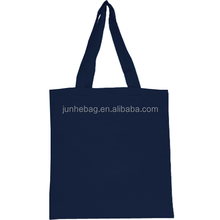 plain black cotton canvas tote bag,black cotton canvas tote bag