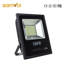 10w 20w 30w 50w 70w 100w 150w 200w led flood light outdoor waterproof ip66 landscape yard garden