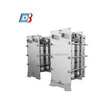brewery equipment condenser for motorcycle mini pasteurizer