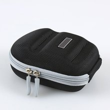 black color Mini Camera Bag For Digital Camera